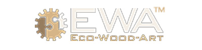 EWA - Eco Wood Art